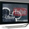 Disney partners YouTube for original content