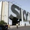 Italy: Sky in broadband talks with Open Fiber
