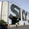 Mediaset, Sky Italia plot pay-TV alliance