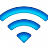 Wireless router satisfaction increases