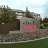 Technicolor closes on Cisco connected devices