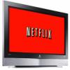 SVoD the dominant model for online TV