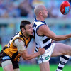 AFL secures A$2.5bn rights deal