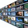 North America SVoD revenues $7bn by 2020