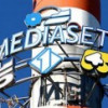 Spain: Mediaset sees record profit