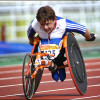 EBU acquires Paralympic Games rights