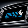 "SiriusXM: ""Connected vehicle sales disappointing"""