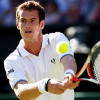 Murray Final draws record UK audience for Eurosport