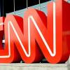 CNN banned in Venezuela