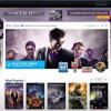 Samsung Smart TV cloud gaming