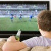 4K set sales boom, but no Euro 2016 bonanza