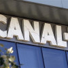 Canal+ for Illiad?