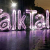 TalkTalk feels impact of hacks one year on