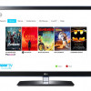 Western European OTT to add $9 billion