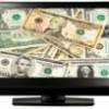 US pay-TV sheds 835,000 subs