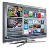 45% of Western European broadband homes have smart TV