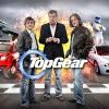 Ex-Top Gear trio motor into Amazon Prime Video