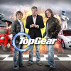 Final Top Gear boosts iPlayer requests