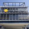 Kabel Deutschland positive Q1