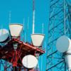 Digital UK backs Ofcom mobile spectrum opposition