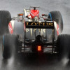 F1 considers online streaming