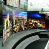 LG, Samsung launch OLED TVs in EU