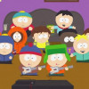 Hulu going down to South Park