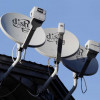 Dish reports $3.7bn Q1 revenue