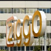 EU court annuls UPC-Ziggo merger