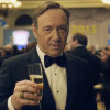 House of Cards makes Emmy history