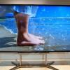 4K TV shipments to grow 147%