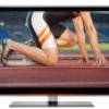 Olympic TV viewing to be less social than Euro 2016