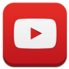 Google overhauls YouTube app