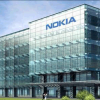 Nokia puts operators on path to 5G