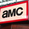 New programmes structure at AMC International