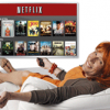 IBM: Data key to SVoD success