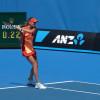 Telstra to broadcast WTA globally