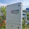 ProSiebenSat.1 and Unitymedia carriage deal
