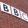 BBC Trust: Creative quotas 'not proper competition'