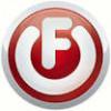 SPI International/FilmBox renews FilmOn deal