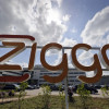 Ziggo hampers Liberty Q2