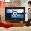 Belgacom launches TV Replay
