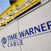 Time Warner adds subs