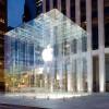 """Apple still """"coolest brand"""", Netflix challenges"""