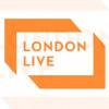 London Live loses £11.6m