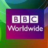 BBC Worldwide content deal with Amazon India