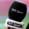 "ASA bans ""misleading"" BT Sport ads"