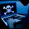 Content theft sites pose major malware risk
