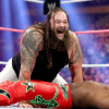WWE Network for China