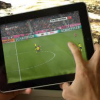 France: 3m watch online TV